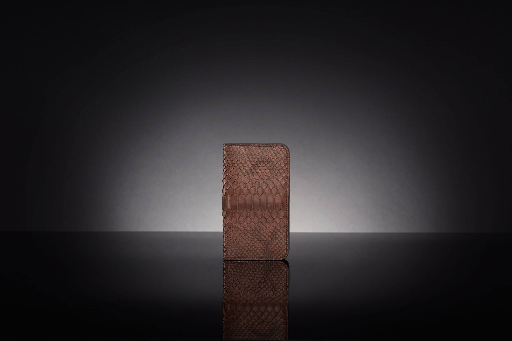 IPHONE 6 PLUS WALLET