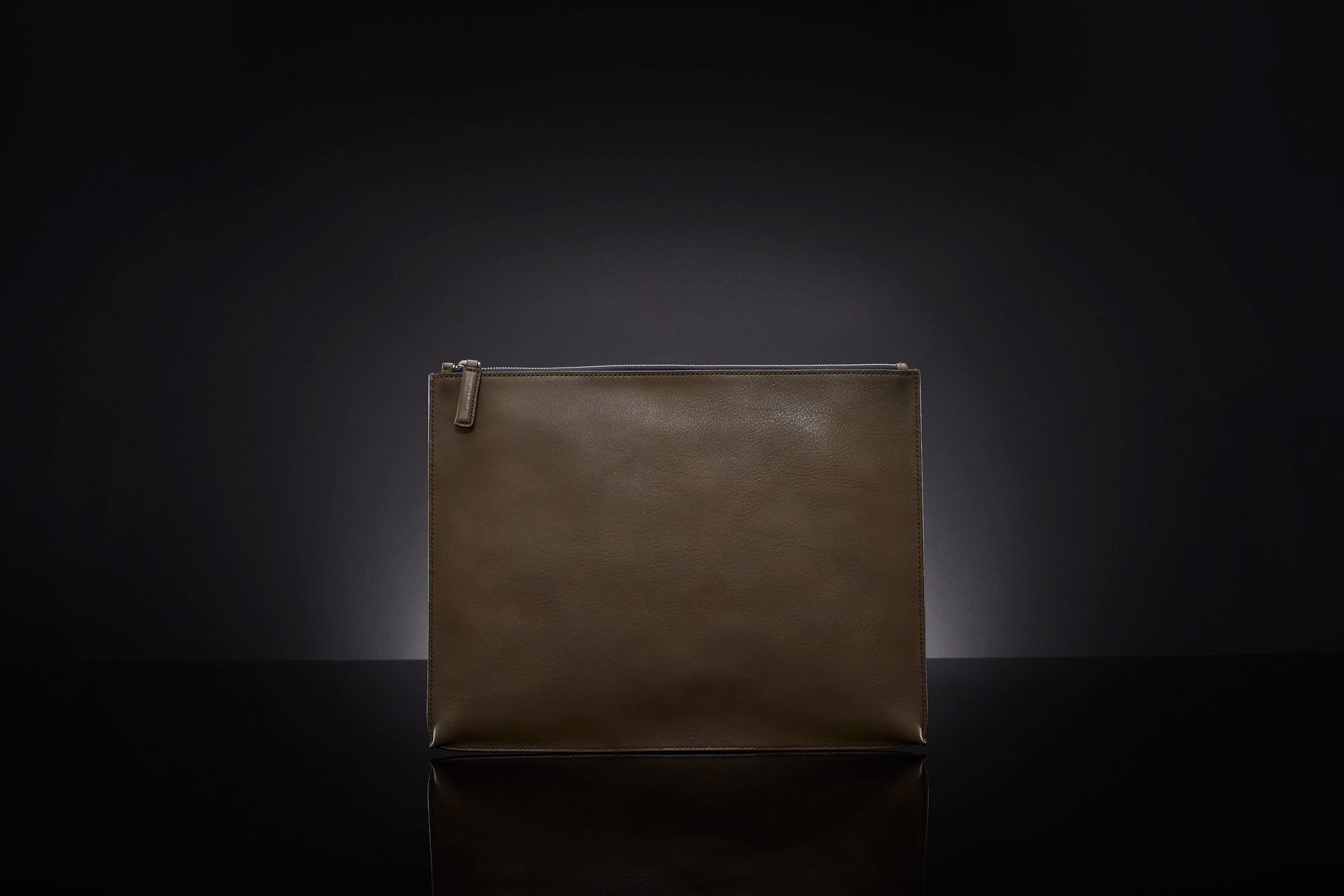 MT-2 ENVELOPE (extra large)