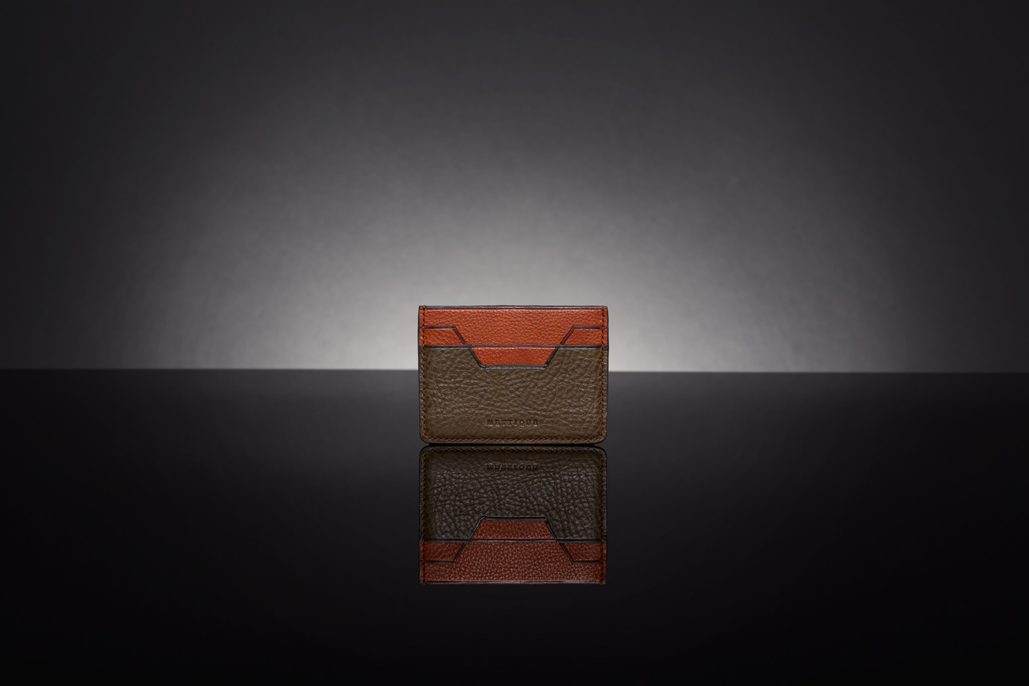 MINI TL-S CARD HOLDER