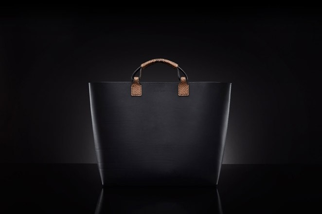 SCHIC TOTE (Large)