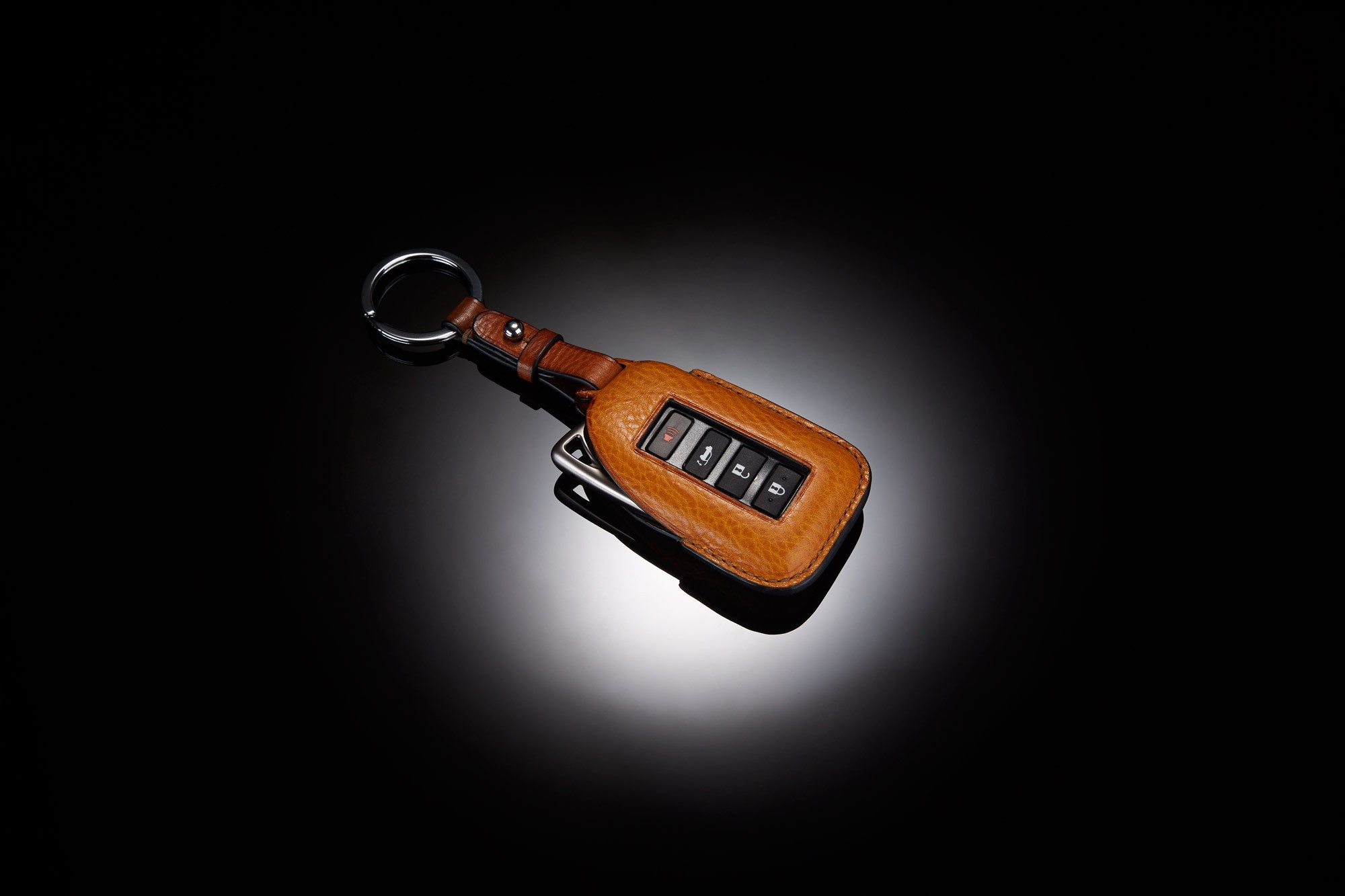 Car Key Covers